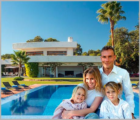 Prestamos personales hipotecas pedir hipotecas asnef financieras creditos - Pedir prestamo hipotecario ...